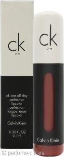 Calvin Klein CK One Cosmetics Lipstick 9.1ml - Rouge