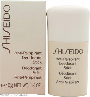 Shiseido Anti-Perspirant Desodorante en Barra 30ml