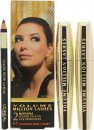 L'Oreal Volume Million Lashes Gift Set 2 x 9ml Rímel Black + Contour Khol Eyeliner Black