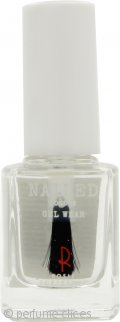Nailed London Gel Wear Esmalte de Uñas 10ml - Prawn Star