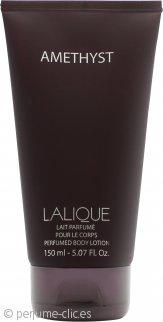 Lalique Lalique Amethyst Loción Corporal 150ml