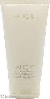 Lalique Lalique Gel de ducha 150ml