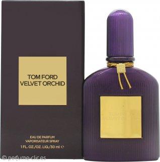 Tom Ford Velvet Orchid Eau de Parfum 30ml Vaporizador