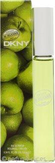 DKNY Be Delicious Eau de Parfum 10ml