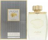 Lalique Pour Homme Lion Eau de Toilette 125ml Vaporizador
