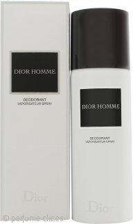 Christian Dior Dior Homme Desodorante Vaporizador 150ml