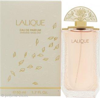 Lalique Lalique Eau de Parfum 50ml Vaporizador