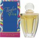 Taylor Swift Taylor Eau de Parfum 100ml Vaporizador