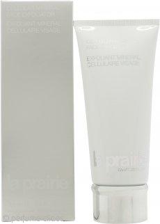 La Prairie Cellular Mineral Exfoliante Facial 100ml