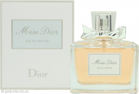 Christian Dior Miss Dior Eau de Parfum 30ml Vaporizador