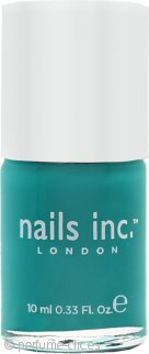 Nails Inc. Esmalte de Uñas Reeves Mews