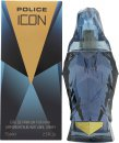 Police Icon For Man Eau de Parfum 75ml Vaporizador