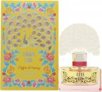 Anna Sui Flight of Fancy Eau de Toilette 30ml Vaporizador