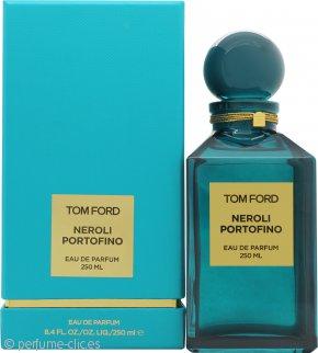 Tom Ford Neroli Portofino Eau de Parfum 250ml Decantador