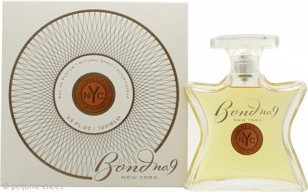 Bond No 9 West Broadway Eau de Parfum 100ml Vaporizador