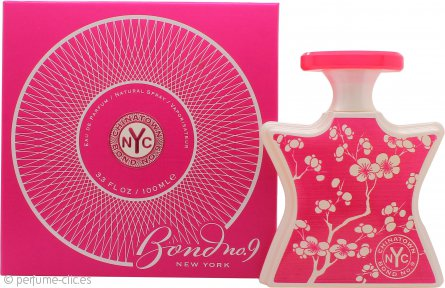 Bond No 9 Chinatown Eau de Parfum 100ml Vaporizador