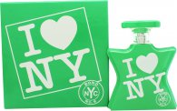Bond No 9 I Love New York Earth Day Eau de Parfum 100ml Vaporizador