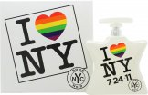 Bond No 9 I Love New York for Marriage Equality