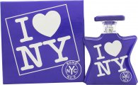 Bond No 9 I Love New York for Holidays Eau de Parfum 50ml Vaporizador