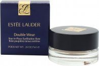 Estée Lauder Double Wear Stay-in-Place Sombra de Ojos Base 5ml