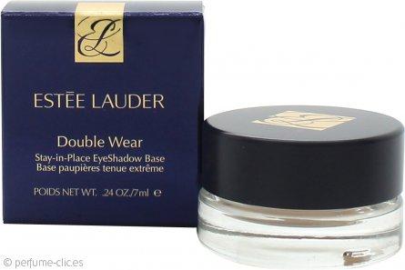 Estée Lauder Double Wear Stay-in-Place Sombra de Ojos Base 5ml