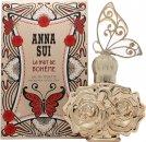 Anna Sui La Nuit de Bohème Eau de Toilette 50ml Vaporizador