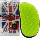 Tangle Teezer Salon Elite Detangling Cepillo Capilar - Highlighters Lime