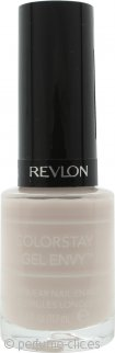 Revlon Colorstay Gel Envy Esmalte de Uñas 11.7ml - 020 All Or Nothing