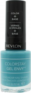 Revlon Colorstay Gel Envy Esmalte de Uñas 11.7ml - 320 Full House