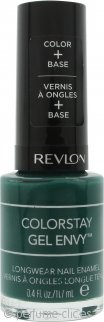 Revlon Colorstay Gel Envy Esmalte de Uñas 11.7ml - 230 High Stakes