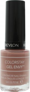 Revlon Colorstay Gel Envy Esmalte de Uñas 11.7ml - 535 Perfect Pair