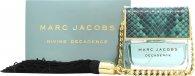 Marc Jacobs Divine Decadence Eau de Parfum 50ml Vaporizador