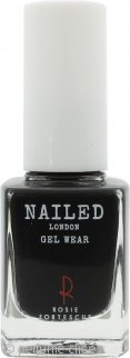 Nailed London Gel Wear Esmalte de Uñas 10ml - Killer Heels