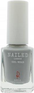 Nailed London Gel Wear Esmalte de Uñas 10ml - Eye Candy
