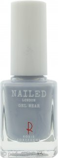 Nailed London Gel Wear Esmalte de Uñas 10ml - Attention Seeker