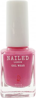 Nailed London Gel Wear Esmalte de Uñas 10ml - Booty Call