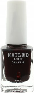 Nailed London Gel Wear Esmalte de Uñas 10ml - Thigh High Club