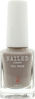 Nailed London Gel Wear Esmalte de Uñas 10ml - Noodle Nude