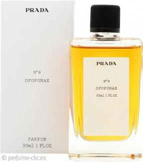 Prada No8 Opopanax Eau de Parfum 30ml Vaporizador