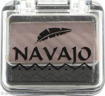 Navajo Sombra de Ojos Butterfly
