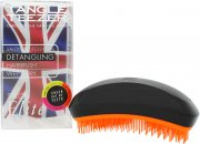 Tangle Teezer Cepillo Desenredante Cabello - Orange