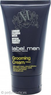 Label.m Men Crema Estilismo 100ml