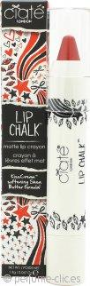 Ciaté Lip Chalk matte Barra Labios 1.9g - 1 With Love