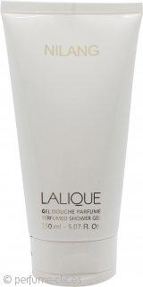 Lalique Nilang Gel de ducha 150ml
