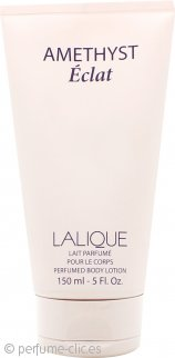 Lalique Amethyst Eclat Loción Corporal 150ml