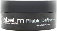 Label.m Pliable Definidor 50ml