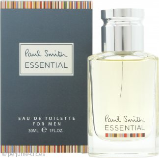 Paul Smith Essential Eau de Toilette 30ml Vaporizador