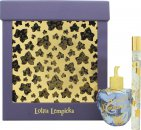 Lolita Lempicka Set de Regalo 50ml EDP + 7ml EDP