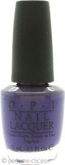OPI Esmalte de Uñas 15ml - Do You Have this Colour in Stock-holm?