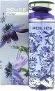 Police Exotic Eau de Toilette 100ml Vaporizador